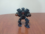 Transformers Ironhide Miscellaneous
