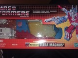 Transformers Ultra Magnus Generation 1 4eac2e9e885d7b000100004e