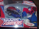 Transformers Earth Mode Optimus Prime Animated 4eac2fc65378e1000100003f