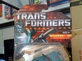 Transformers Sergeant Kup Classics Series thumbnail 50
