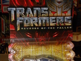 Transformers Autobot Gears Transformers Movie Universe thumbnail 0