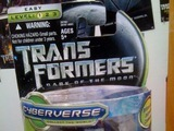 Transformers Basic Optimus Prime Transformers Movie Universe (Takara)