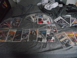 Transformers Transformer Lot Lots thumbnail 731