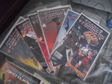 Transformers Transformer Lot Lots thumbnail 732