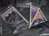 Transformers Transformer Lot Lots thumbnail 733