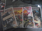 Transformers Transformer Lot Lots thumbnail 734
