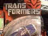 Transformers Dropkick Transformers Movie Universe thumbnail 12