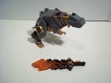 Transformers Grimlock Animated 4eaca056d8e4d0000100019f