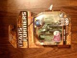 Transformers Long Haul Transformers Movie Universe