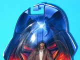 Star Wars Agen Kolar - Jedi Master Episode III - Revenge of the Sith thumbnail 0