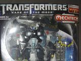 Transformers Skyhammer Transformers Movie Universe thumbnail 22