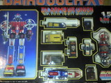 Transformers Transformer Lot Lots thumbnail 740