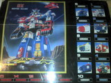 Transformers Transformer Lot Lots thumbnail 741