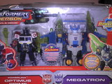 Transformers Transformer Lot Lots thumbnail 743