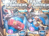 Transformers Transformer Lot Lots thumbnail 744