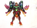 Transformers Transformer Lot Lots thumbnail 749