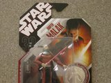 Star Wars Darth Malak 30th Anniversary Collection