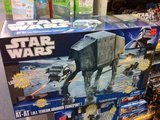 Star Wars AT-AT Vintage Collection (2010+)