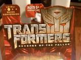 Transformers Mudflap Transformers Movie Universe 4eadb4391afc7200010000b7