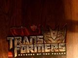 Transformers Dead End Transformers Movie Universe 4eadbfe20ac52b00010000a8