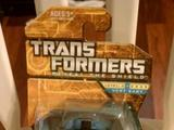 Transformers Trailcutter Classics Series thumbnail 23