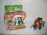 Transformers Transformer Lot Lots thumbnail 754