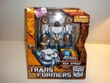 Transformers Sea Spray Transformers Movie Universe thumbnail 21