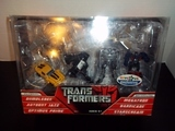 Transformers Transformer Lot Lots thumbnail 757
