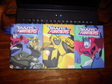 Transformers Transformer Lot Lots thumbnail 759