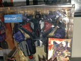 Transformers Skywarp (Walmart Exclusive) Transformers Movie Universe