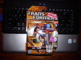 Transformers Oil Pan Transformers Movie Universe