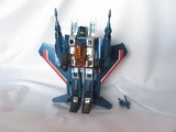 Transformers Thundercracker Generation 1 4eae17660019980001000167