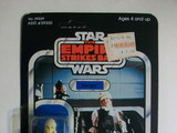 Star Wars Dengar Vintage Figures (pre-1997)