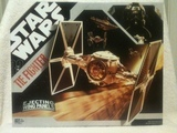Star Wars TIE Fighter 30th Anniversary Collection image 0