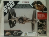 Star Wars TIE Fighter 30th Anniversary Collection image 1