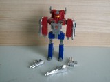 Transformers Transformer Lot Lots thumbnail 765