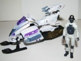 Transformers Transformer Lot Lots thumbnail 767