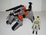 Transformers Transformer Lot Lots thumbnail 768