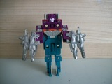 Transformers Transformer Lot Lots thumbnail 772