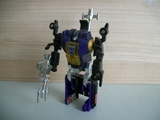Transformers Transformer Lot Lots thumbnail 773