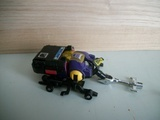 Transformers Transformer Lot Lots thumbnail 774