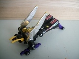 Transformers Transformer Lot Lots thumbnail 776