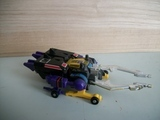Transformers Transformer Lot Lots thumbnail 777