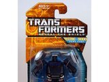 Transformers Trailcutter Classics Series thumbnail 24