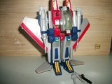Transformers Starscream Generation 1 4eaed9fc822bce000100002d