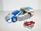 Transformers Transformer Lot Lots thumbnail 779