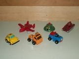Transformers Transformer Lot Lots thumbnail 786
