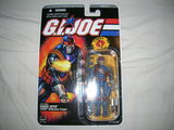 G.I. Joe Range Viper Direct to Consumer 4eaf08e371d56800010000e3