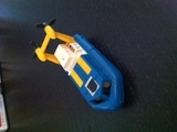 Transformers Seaspray Generation 1 4eaf1f8ae8c1d900010000ed