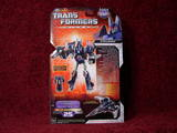 Transformers Cyclonus w/ Nightstick Classics Series thumbnail 40